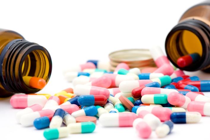 3 - medicament