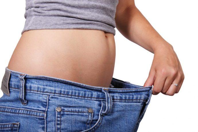 3 - obésité