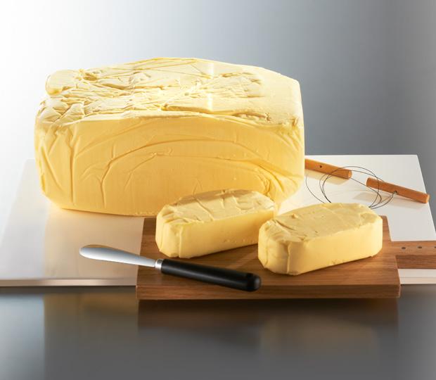 15 - beurre bio