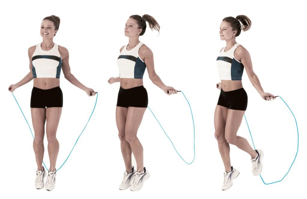 9 Exercices D Etirement Pour Gagner En Hauteur