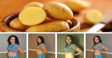 le-regime-de-pommes-de-terre-une-perte-de-poids-incroyable